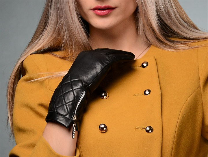 WYU_4122det Contact - Victoria gloves online: shop gloves in leather