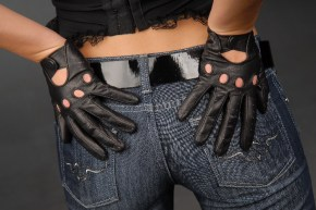 275b_367_290x290 Gloves: Classic Driving Black Leather Gloves!