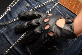 275b_496_290x290 Gloves: Classic Driving Black Leather Gloves!