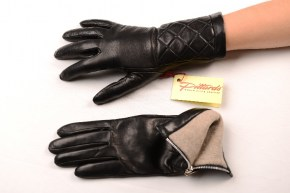 58_137_290x290 Gloves: Warm Stylish Black Leather Gloves with zippers!