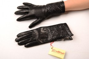 58_289_290x290 Gloves: Warm Stylish Black Leather Gloves with zippers!