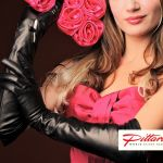 000001-3301d826c8929c45c545bb9aaa35a63e Gallery - Victoria gloves online: shop gloves in leather