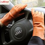 000001-a836a77218bdc286bfd7b06c916f125b Gallery - Victoria gloves online: shop gloves in leather