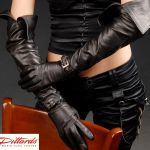 000002-0e6ff5ac4dbe700cbe7cd878dbdf3ec9 Gallery - Victoria gloves online: shop gloves in leather