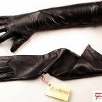 000002-2f046337566d89900fe7c348fdde5e2d Gallery - Victoria gloves online: shop gloves in leather
