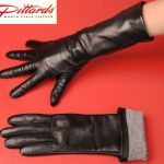 000002-416b704ef8bfae50acc5e5b8c0abb735 Gallery - Victoria gloves online: shop gloves in leather