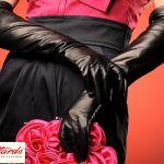 000003-6650662677bc3d20f9e9a4abfa9ac579 Gallery - Victoria gloves online: shop gloves in leather