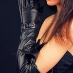 000003-a07ec1249903be2be941ac833c09b68a Gallery - Victoria gloves online: shop gloves in leather