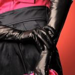 000005-1482978ba79b971b105d338885567160 Gallery - Victoria gloves online: shop gloves in leather