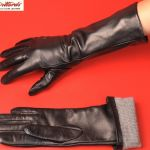 000005-d932c4f11eaaf2a0ec0c35dccb996239 Gallery - Victoria gloves online: shop gloves in leather