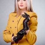 0003-8beaf3f070a0a390a2956ebb36037890 Gallery - Victoria gloves online: shop gloves in leather