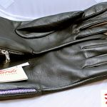 0003-9c5195a15e9aa7053275490e49e8d908 Gallery - Victoria gloves online: shop gloves in leather