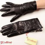 0004-95ea71200feb25c30bf8623e4a8ee433 Gallery - Victoria gloves online: shop gloves in leather