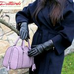 0005-ae5398d3b16a14029bc9237e25feb8a8 Gallery - Victoria gloves online: shop gloves in leather