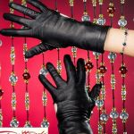 Blog - Victoria gloves online: shop gloves in leather