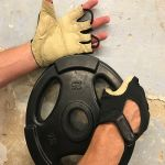 Travel must-have accessory or victoria-gloves.com around the world - Victoria gloves online: shop gloves in leather