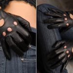 0303-a4b758a4ab76b7a3048a8bf534b147d8 Gallery - Victoria gloves online: shop gloves in leather