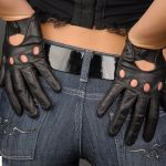 0404-5a44fbed3311d3d9c9aa29a9b2e1976b Gallery - Victoria gloves online: shop gloves in leather