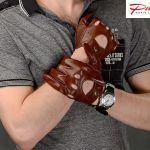 4042-0d1ed9cbaf6efa9fe80567397415ae31 Gallery - Victoria gloves online: shop gloves in leather