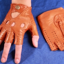 245cg_7 Home - Victoria gloves online: shop gloves in leather