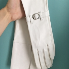 24Ew_529 Home - Victoria gloves online: shop gloves in leather