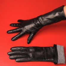 271b_1 Home - Victoria gloves online: shop gloves in leather