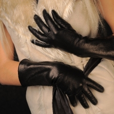 271b_2 Home - Victoria gloves online: shop gloves in leather