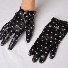 358a_1 Home - Victoria gloves online: shop gloves in leather