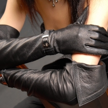 469(24E)_4 Home - Victoria gloves online: shop gloves in leather