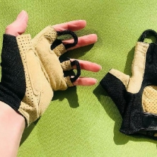 474_12 Home - Victoria gloves online: shop gloves in leather