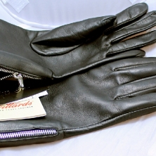 502b_232 Home - Victoria gloves online: shop gloves in leather